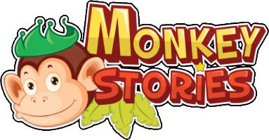 monkey stories